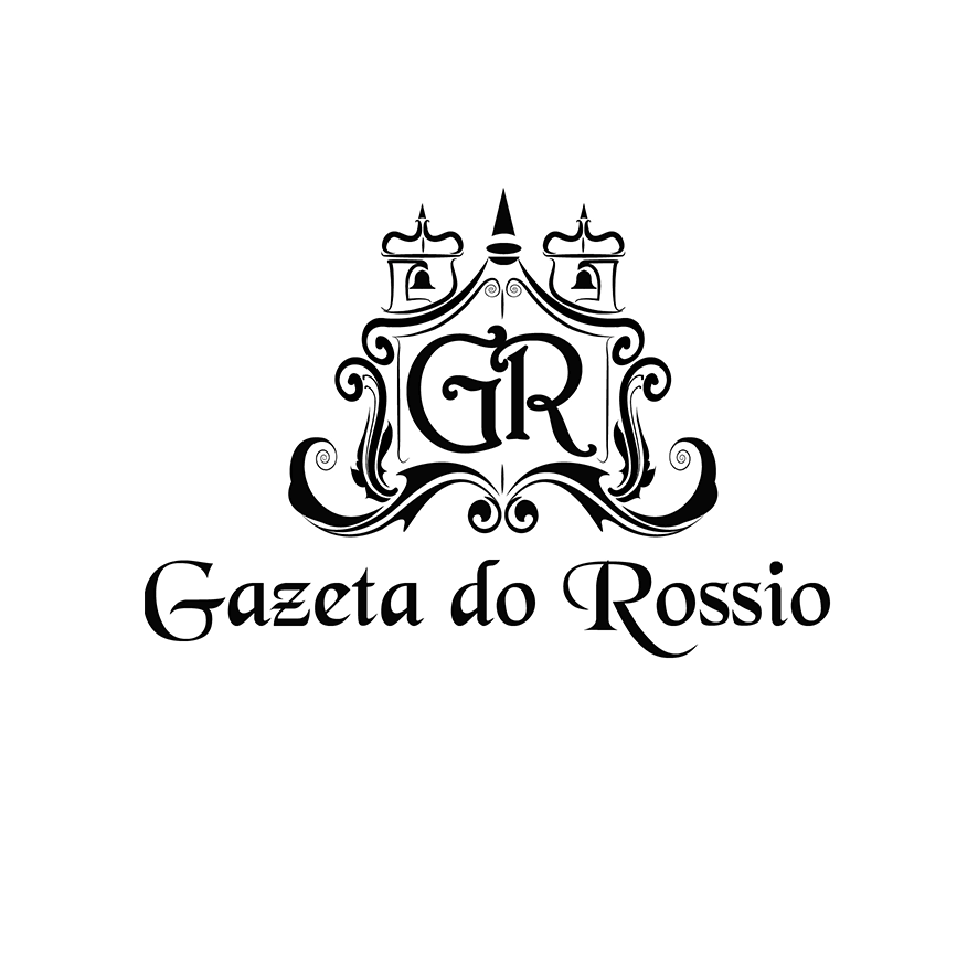 Gazeta do Rossio